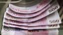 """L'UMP a présenté jeudi une série de mesures pour """"sortir de l'impasse fiscale"""" dans laquelle le gouvernement de François Hollande a, selon elle, mené la France, posant notamment le principe d'une baisse de la dépense publique qui serait ramenée à 50% du P"""