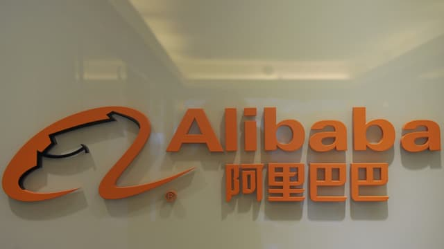 Alibaba concentre 80% du commerce en ligne en Chine et compte utiliser les recettes de l'IPO pour investir à l'international.