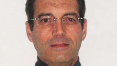 Xavier Dupont de Ligonnès s'est évaporé depuis quatre ans.