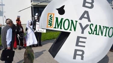 C'est la deuxième fois en quelques mois qu'un jury populaire de San Francisco conclut que le Roundup a causé un cancer et que Monsanto est coupable de n'avoir rien fait pour prévenir des dangers possibles de son produit au glyphosate.