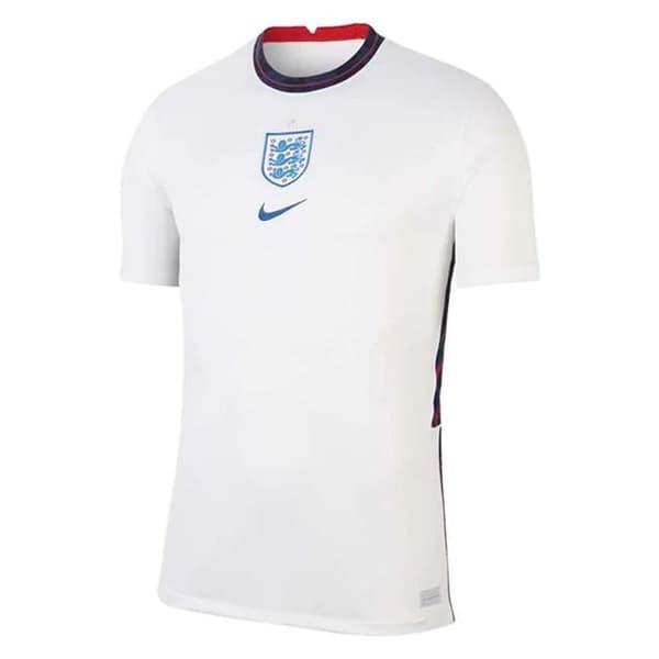 Angleterre domicile Euro 2021
