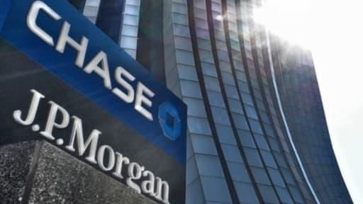 JPMorgan a dû payer un record de 20 milliards de dollars pour solder ses démêlés avec la justice.