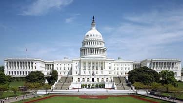 Les sénateurs américains ont bien entendu Tim Cook sur l'évasion fiscale d'Apple, mais sans aucune conséquence.