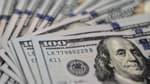 Les 500 plus grosses fortunes du monde détiennent 4,4 milliards de dollars.