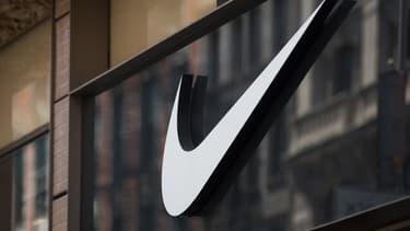 Nike est très critiqué en Chine après son boycott du coton du Xinjiang