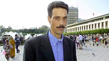 L'ADN retrouvé sur les scellés dans l'affaire d'Omar Raddad ne correspond pas à 100% avec les fichiers d'empreintes génétiques. (Photo d'illustration)