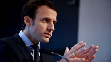 Selon Odoxa, 61% des Français jugent que les décisions prises cet été par Emmanuel Macron en matière économique et sociale ne vont pas dans le bon sens.