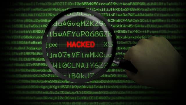 Pour la Banque de France, plusieurs incidents récents de grande ampleur montrent le caractère de plus en plus sophistiqué de ces attaques informatiques et l'importance des risques associés.