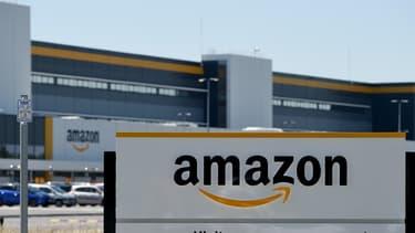 Amazon va racheter la start-up californienne Zoox pour 1 milliard de dollars.