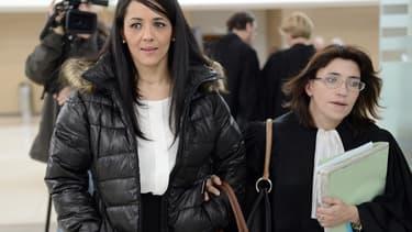 La mère de Jihad encourt cinq ans de prison et une amende de 45 000 euros