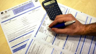 Cette année, vous pourrez déclarer vos impôts en ligne à partir du 15 avril. La date limite va du 19 mai ou au 9 juin, en fonction de votre lieu de résidence.