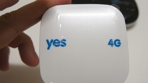 En Corée du Sud, la 4G a connu un boom extraordinaire