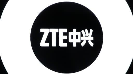 Comme les autres équipementiers télécoms, le Chinois ZTE pâtit de la conjoncture