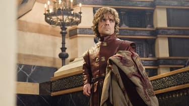 La saison 7 de Game Of Thrones sera diffusée en juin prochain