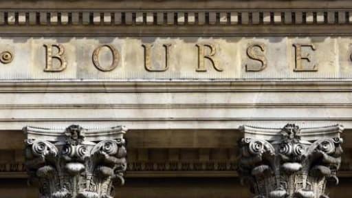 Les marchés européens ont imité leurs homologues asiatiques, en dérapant fortement, ce lundi 18 mars