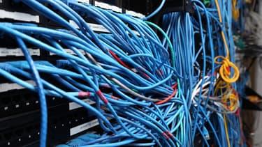 Les datacenters consomment plus d'1% de l'électricité mondiale.