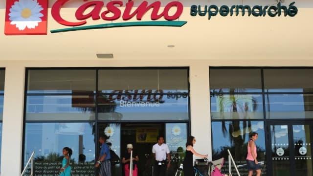 Casino achève son plan de désendettement avec la cession de Big C vietnam.