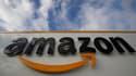 """Une porte-parole d'Amazon a précisé que les jours de congés disponibles ont été élargis """"pour couvrir les circonstances du Covid-19,"""