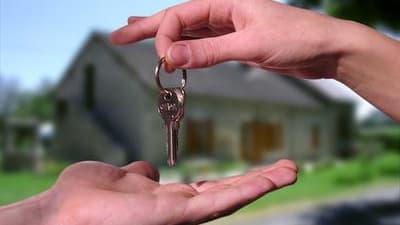 Le devoir de conseil étendu aux prêts immobiliers