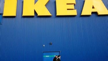 Le fondateur d'Ikea continuera de siéger au conseil de surveillance d'Interogo Fondation, soupçonné d'être le vrai centre de décision du groupe IKEA.