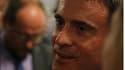 Manuel Valls veut mettre fin aux ghettos