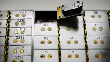 La loi Eckert renforce les obligations des établissements financiers face à des comptes bancaires ou des contrats d'assurance vie en déshérence.