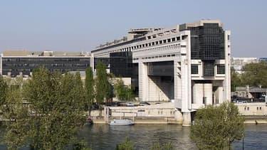 Bercy va peiner à boucler le budget rectificatif 2014
