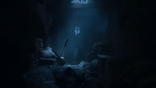 "Le nouveau teaser de ""Game of Thrones"""