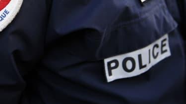 Le jihadiste présumé, qui avait enlevé en 2013 sa fille de 18 mois pour partir en Syrie a été placé mardi en garde à vue à son arrivée en France, expulsé de Turquie. (Photo d'illustration)