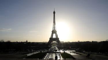La France ne sera finalement pas candidate à l'Exposition universelle de 2025.