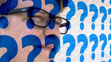 Pour connaître la vraie personnalité des candidats, les recruteurs rivalisent d'imagination pour trouver des questions parfois très complexes.