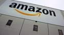 Amazon est suspecté d'abus de position dominante.
