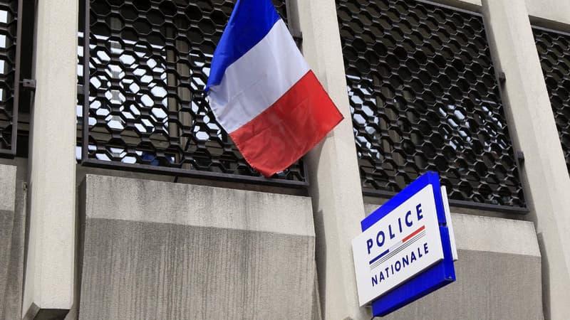 Lyon: les commissariats du 7ème et 8ème arrondissement déménagent