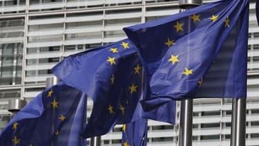 Les pays de l'Union européenne vont tenter vendredi de convaincre la France d'assouplir sa position sur la question de l'exception culturelle afin de ne pas compromettre un accord de libre-échange avec les Etats-Unis nécessaire pour stimuler le commerce t