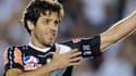 Juninho tous les jeudis dans Luis Attaque sur RMC