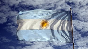 Une enquête a été ouverte en Argentine après la mort par asphyxie d'un homme lors d'une interpellation par des policiers.