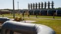 Une nouvelle réunion aura lieu lundi 2 juin pour sceller un accord global pour la dette gazière de l'Ukraine.