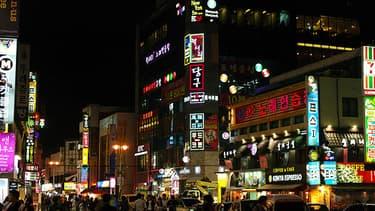Les centre commerciaux devront limiter leur consommation d'électricité