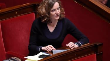 Nathalie Kosciusko-Morizet veut supprimer la durée légale du travail.