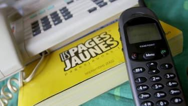Le régulateur des télécoms veut fluidifier la concurrence en facilitant le changement d'opérateur dans les réseaux fixes.