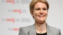 Helle Thorning-Schmidt, Premier ministre du Danemark. Le Danemark, qui a pris officiellement jeudi la présidence tournante des Vingt-Sept, s'est engagé à rapprocher les positions de la Grande-Bretagne de celles des autres membres de l'UE sur le dossier br