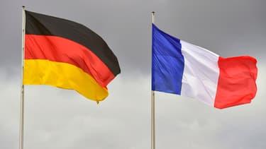 Selon l'OCDE, l'Allemagne compte moins de travailleurs pauvres que la France