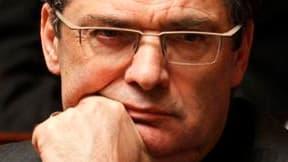 Patrick Devedjian a été réélu dimanche aux élections cantonales dans les Hauts-de-Seine, département où sa rivale au sein de l'UMP, Isabelle Balkany, a été battue. Parmi les anciens ministres, Dominique Bussereau a été réélu en Charente-Maritime, François