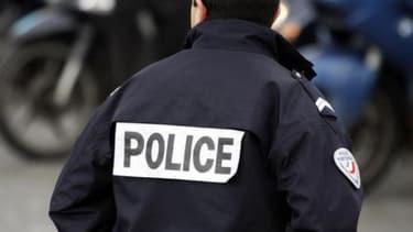 L'homme avait été plusieurs fois condamné pour détention de stupéfiants, notamment par un tribunal pour enfants.