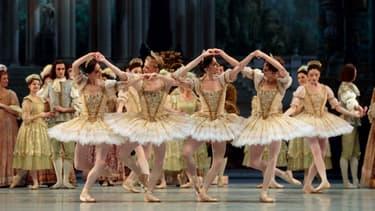 Un sondage réalisé au sein du ballet de l'Opéra de Paris met en lumière des faits de harcèlement moral et sexuel.