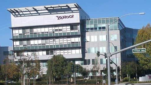 Yahoo pourrait ainsi concurrencer Google, qui détient Youtube, en rachetant Dailymotion