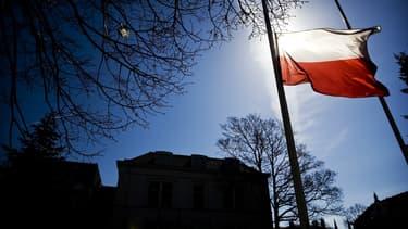 La Pologne va exempter ses jeunes d'impôt sur le revenu