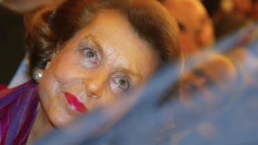 Le décès de Liliane Bettencourt fait de facto disparaître une clause du pacte d'actionnaires avec Nestlé