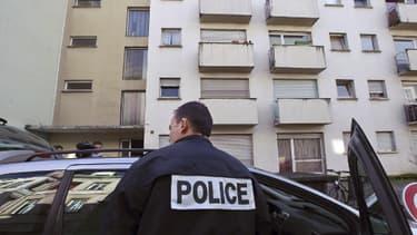 Valls et Taubira dressent à Lyon un premier bilan des ZSP