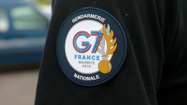Le sommet du G7 pourrait être la cible de hackers.